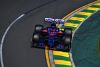 MELBOURNE, AUSTRALIA - MARCH 15:  Daniil Kvyat driving the (26) Scuderia Toro Rosso STR14 Honda on track  during practice for the F1 Grand Prix of Australia at Melbourne Grand Prix Circuit on March 15, 2019 in Melbourne, Australia.  (Photo by Clive Mason/Getty Images)